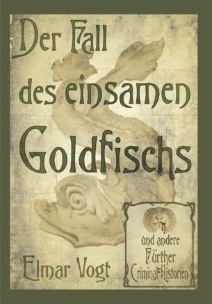 Cover_Goldfisch