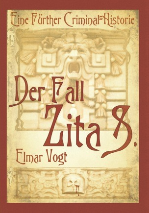 Cover_Zita
