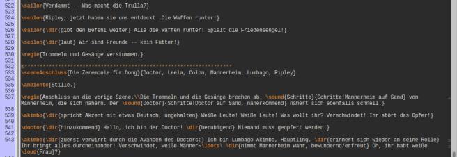 skript_latex