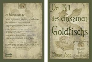 goldfisch_entwurf