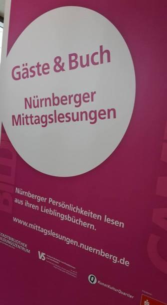 nuernberger_persoenlichkeit